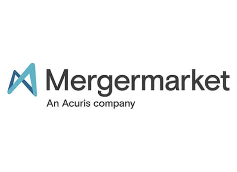 Mergermarket featured image