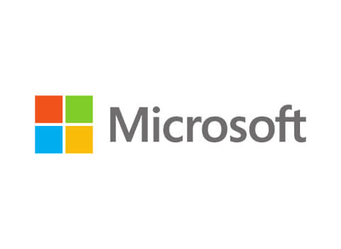 Microsoft featured image