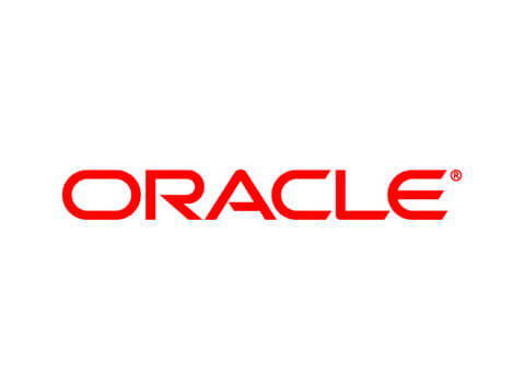 ORACLE featured image
