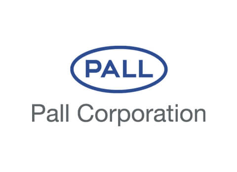 PALL Corp featured image