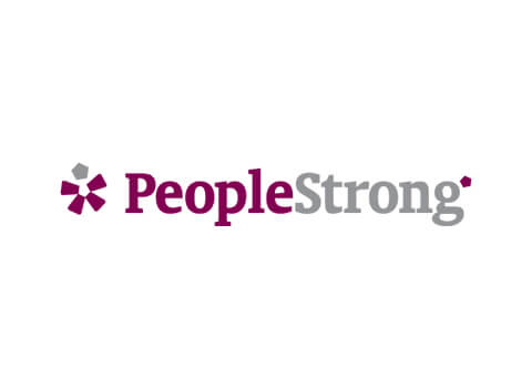 PeopleStrong featured image