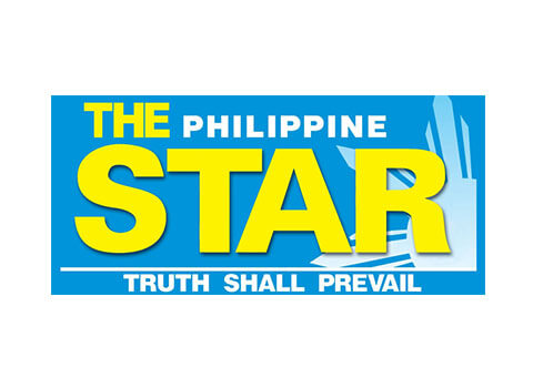 The Philippines Star featured image