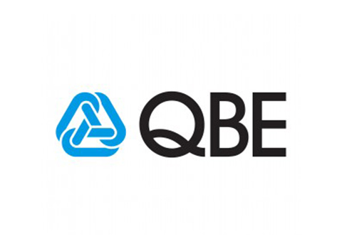 QBE featured image
