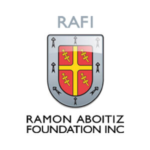 Ramon Aboitiz Foundation INC featured image