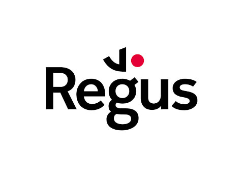 Regus featured image