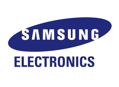 Samsung Electronics featured image