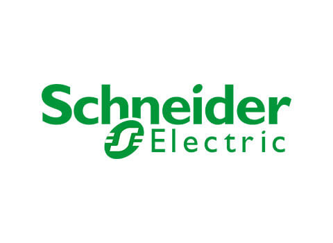 Schneider Electric featured image