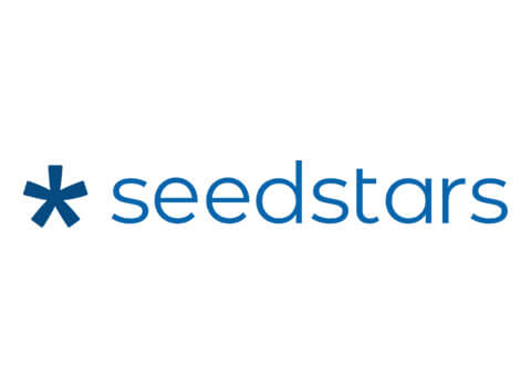 seedstar featured image