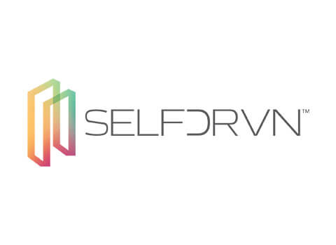 SELFDRVN featured image