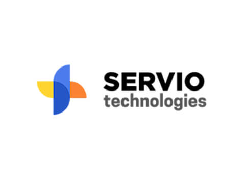 SERVIO technologies featured image