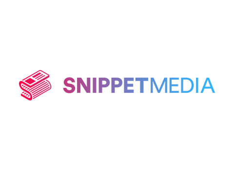 Snippetmedia featured image