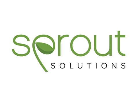 sprout Solutions featured image