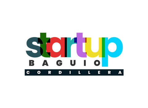 Startup Baguio featured image