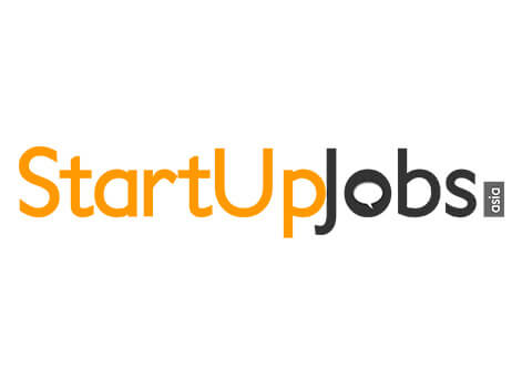 StartUpJobs featured image