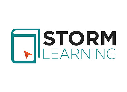 STORM Learning featured image