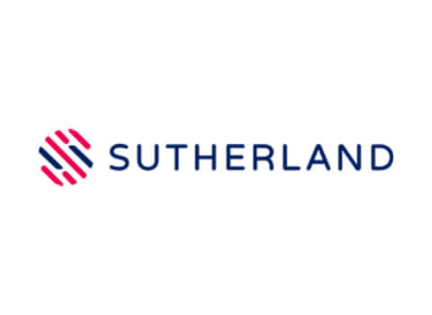 Sutherland featured image