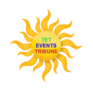 TET events featured image