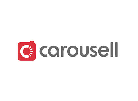 carousell featured image