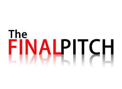 The FINALPITCH featured image