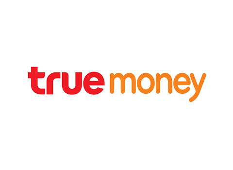 truemoney featured image