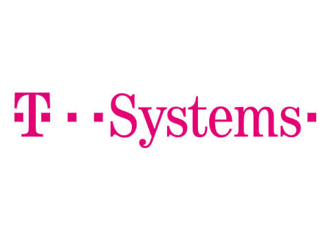 TSystems featured image