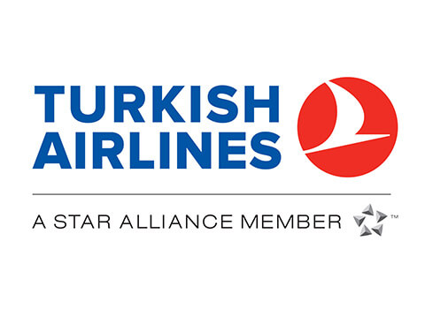 Turkish Airlines featured image