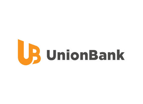 Union Bank featured image