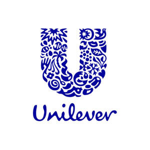 Unilever featured image