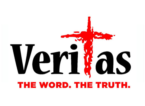 Veritas featured image