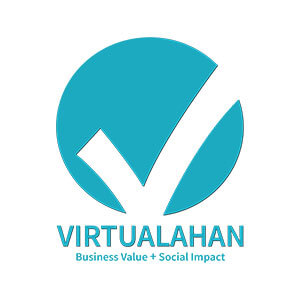 VIRTUALAHAN featured image