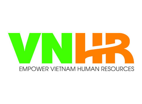 VNHR logo featured image