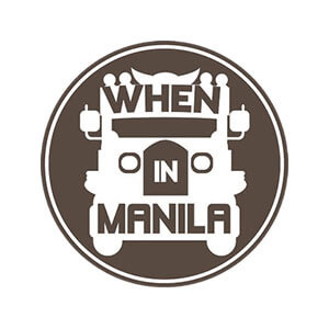 WHENINMANILA featured image