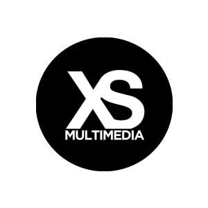 XS Multimedia featured image